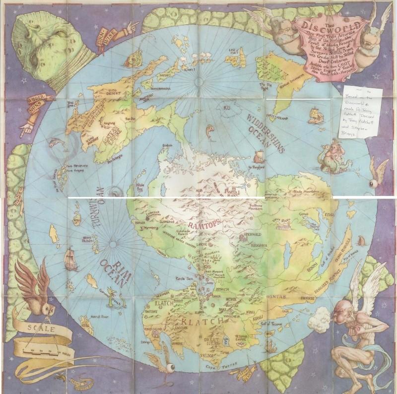 Cartes et Mondes Gigant11