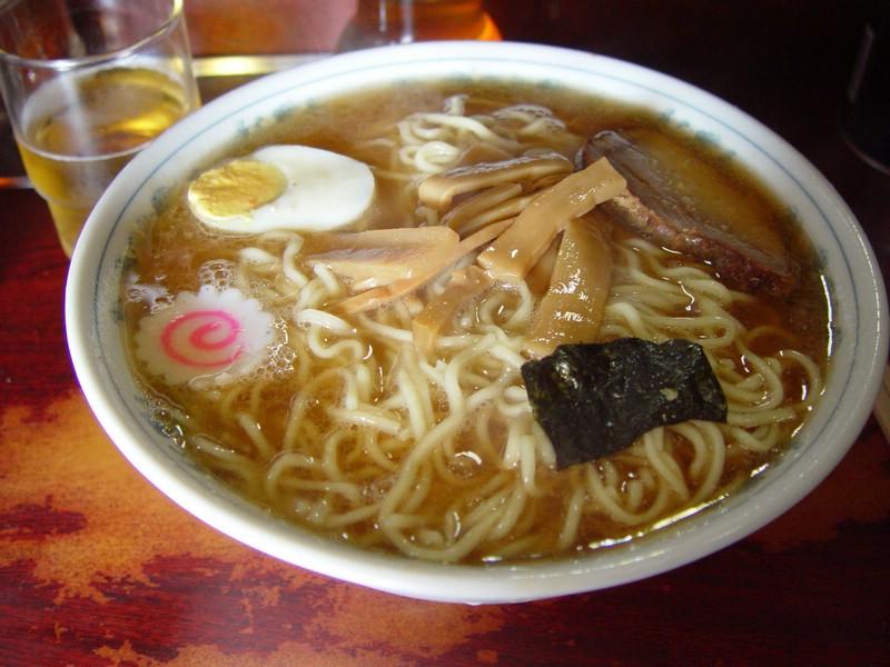 Cuisine Japonaise - Page 2 10-ram10
