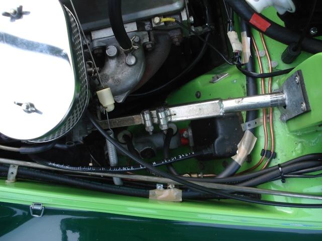 Rénovation circuit eau par Demi pouce Dsc05210