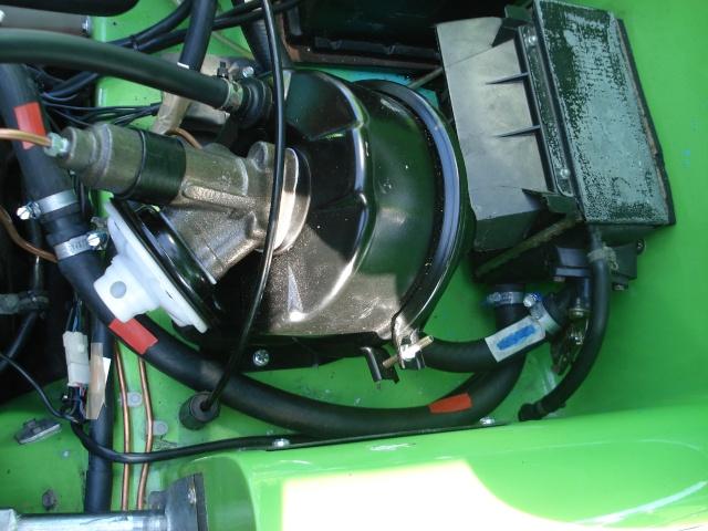 Rénovation circuit eau par Demi pouce Dsc05213
