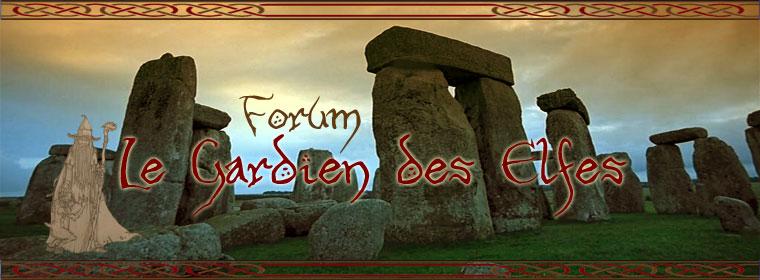 forum du Gardien