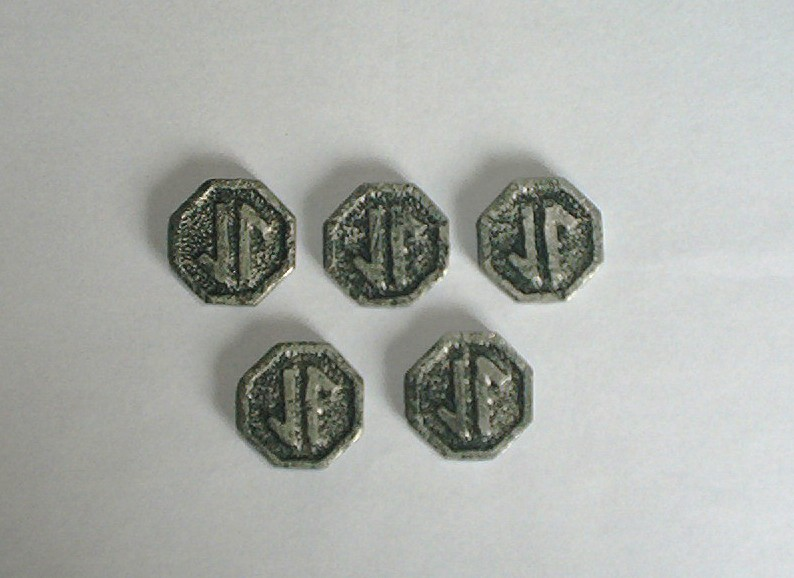 Monnaie Im005210