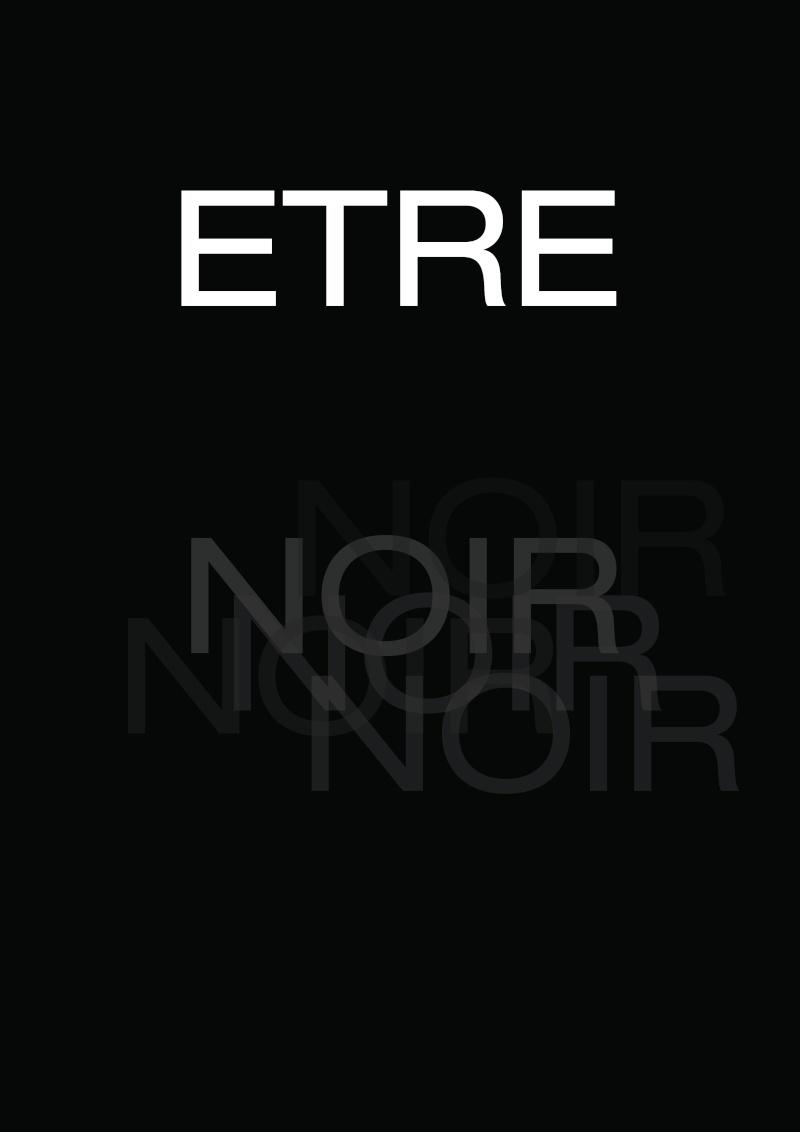 Karmo. Etre_n10