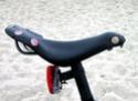 Quel type de selle utiliser !!! - Page 4 Brooks10