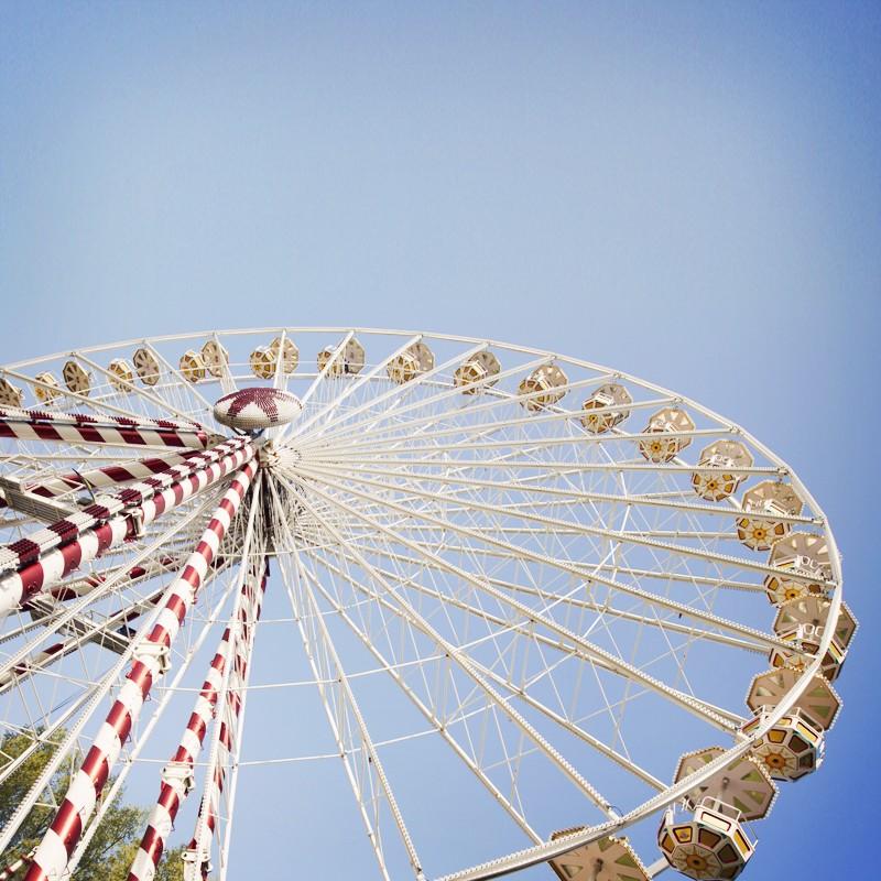 Parc d'attraction en Moselle Img_3431
