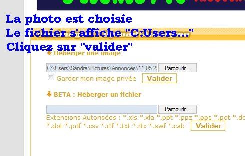 Tutorial pour insérer des images (en images!) Casima12