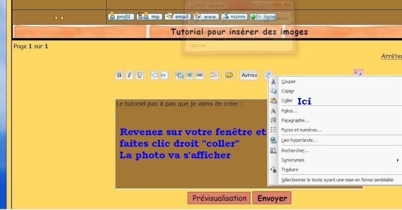 Tutorial pour insérer des images (en images!) Casima15