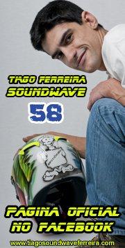 Tiago Soundwave Ferreira [ 2011 Style ] 24694410