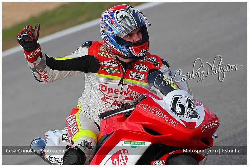 Motosport 2010 * Estoril 3 * 23/24 Outubro 2010  Img_0010