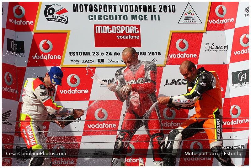 Motosport 2010 * Estoril 3 * 23/24 Outubro 2010  Img_0011