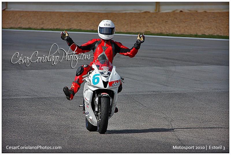 Motosport 2010 * Estoril 3 * 23/24 Outubro 2010  Img_0012