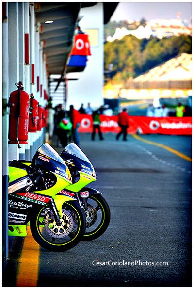 Motosport 2010 * Estoril 3 * 23/24 Outubro 2010  Img_0013