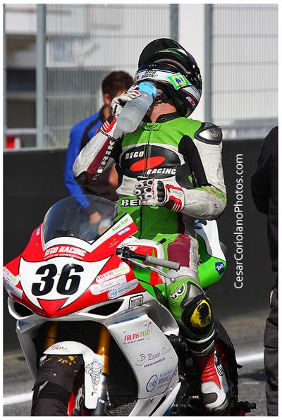 Motosport 2010 * Estoril 3 * 23/24 Outubro 2010  Img_0111