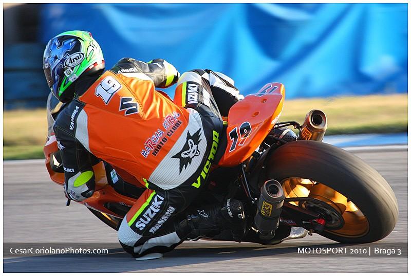 Motosport 2010 * Braga 3 * 25/26 Setembro 2010 Img_0310