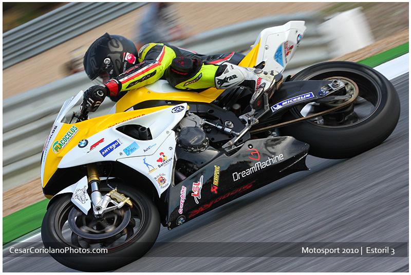 Motosport 2010 * Estoril 3 * 23/24 Outubro 2010  Img_0311