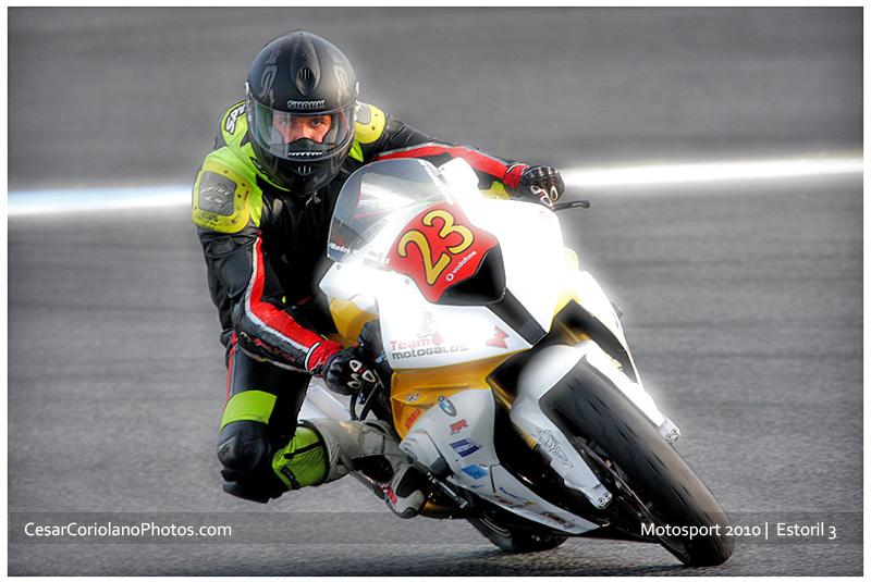 Motosport 2010 * Estoril 3 * 23/24 Outubro 2010  Img_0411