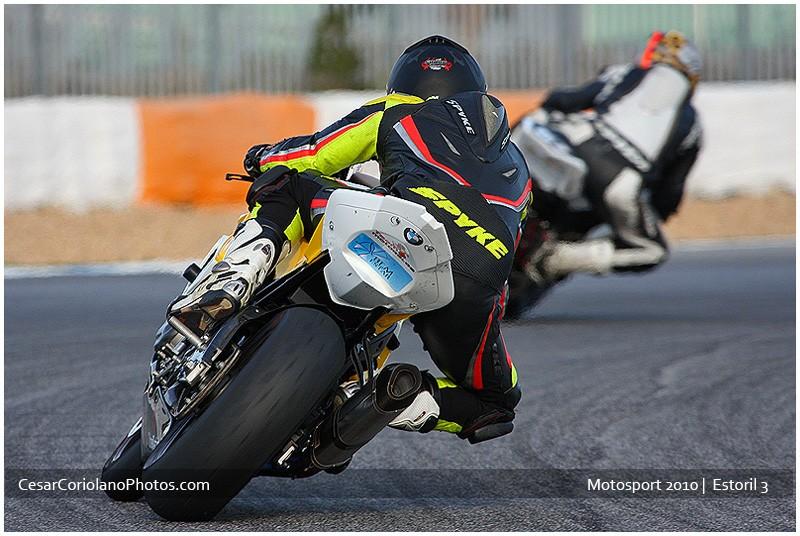 Motosport 2010 * Estoril 3 * 23/24 Outubro 2010  Img_0412