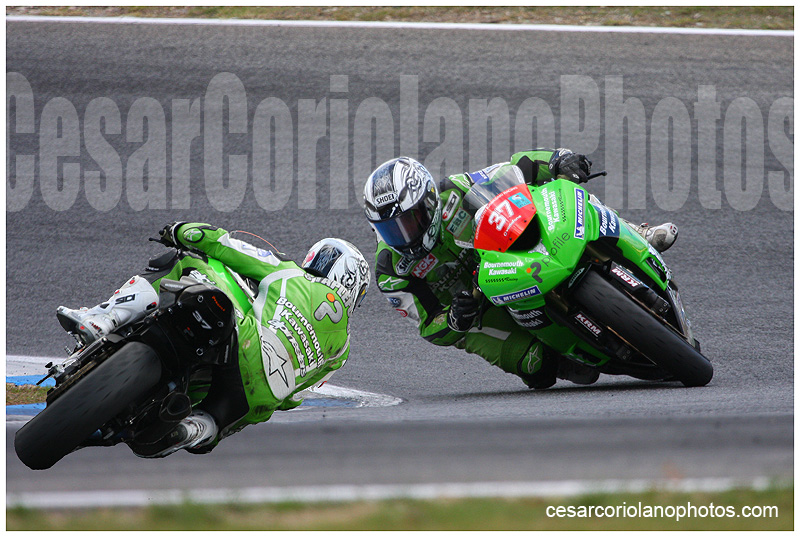 Motosport 2010 * Estoril 3 * 23/24 Outubro 2010  Img_0510