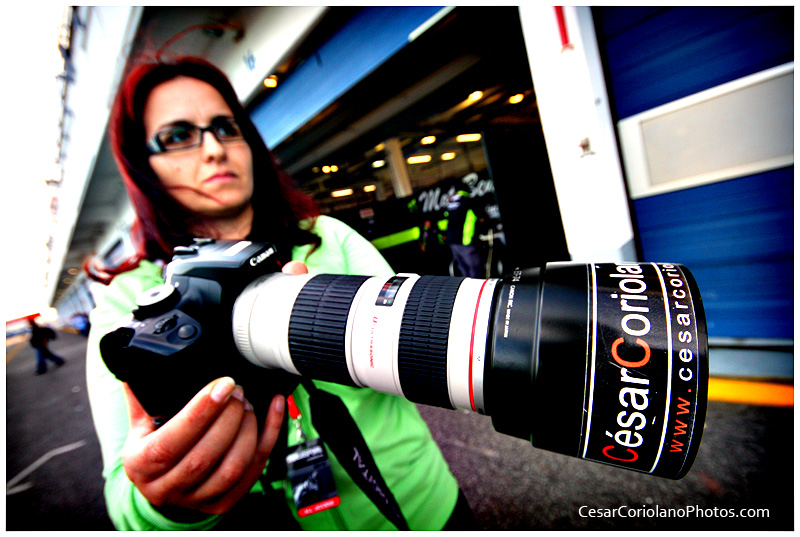 Motosport 2010 * Estoril 3 * 23/24 Outubro 2010  Img_0513
