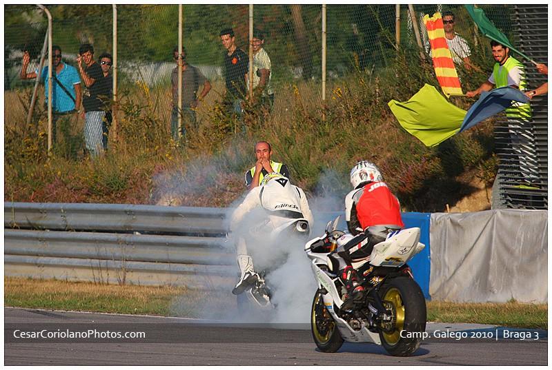Motosport 2010 * Braga 3 * 25/26 Setembro 2010 Img_0610