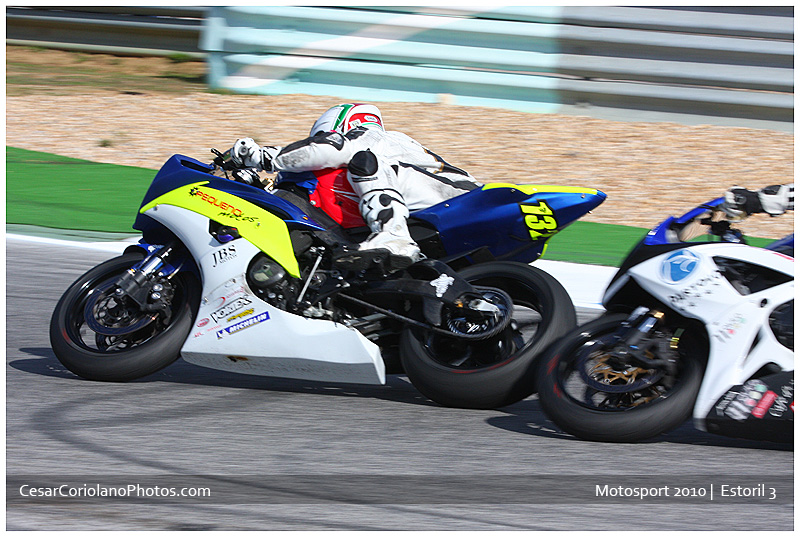 Motosport 2010 * Estoril 3 * 23/24 Outubro 2010  Img_0811