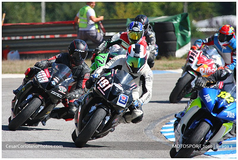 Motosport 2010 * Braga 3 * 25/26 Setembro 2010 Img_3210