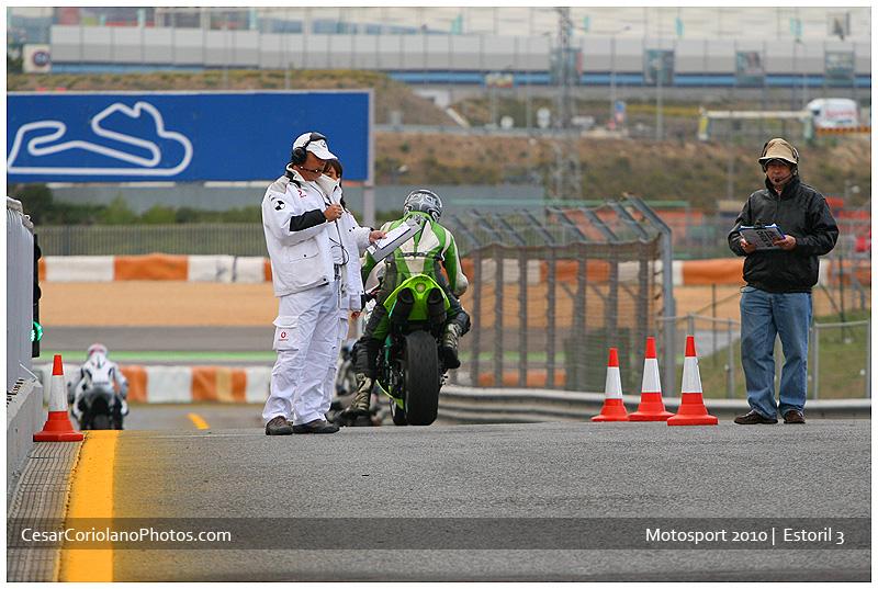 Motosport 2010 * Estoril 3 * 23/24 Outubro 2010  Img_4610