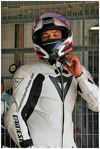 Motosport 2010 * Estoril 3 * 23/24 Outubro 2010  Img_4710