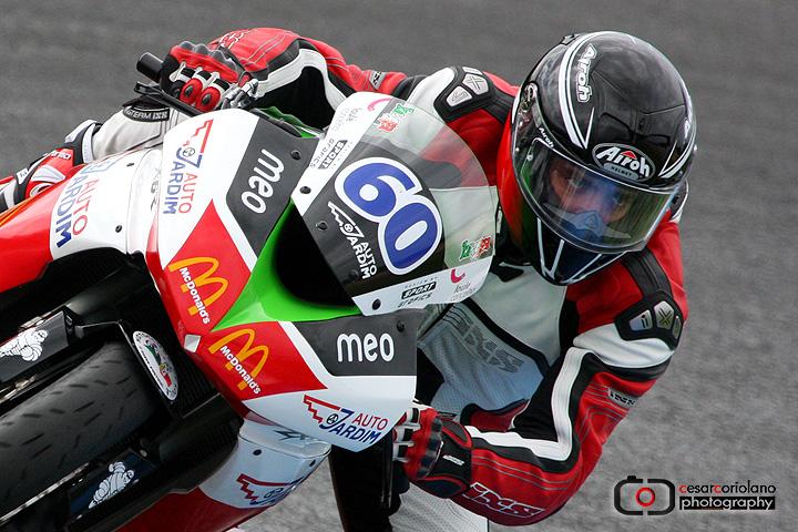 Motosport * Estoril 1 * 28/29 Maio 2011 Img_9310