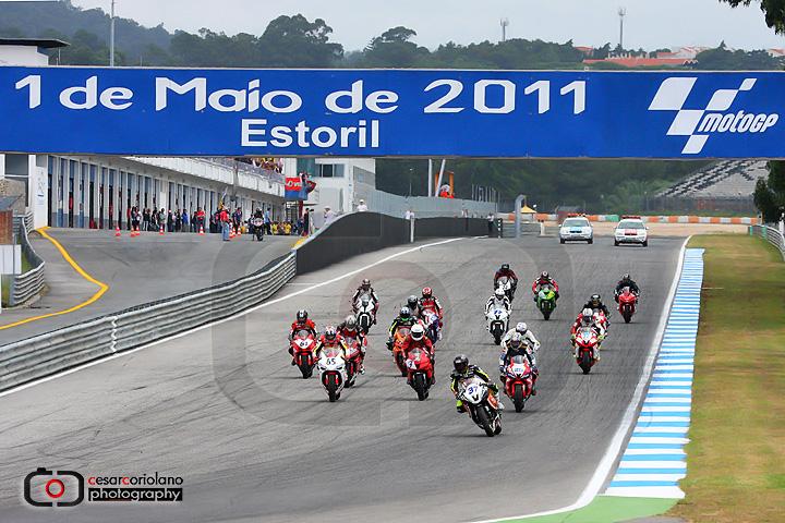 Motosport * Estoril 1 * 28/29 Maio 2011 Img_9611