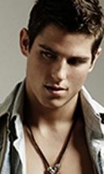 Ryan Akins