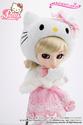 PULLIP Hello Kitty — октябрь 2007 20070711