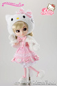 PULLIP Hello Kitty — октябрь 2007 20070712