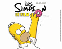 Les simpsons le film Simp_w10