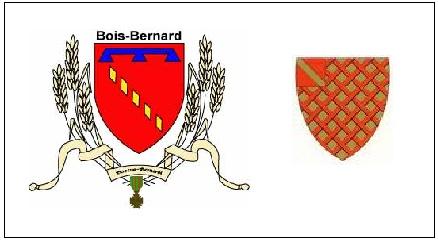 ENTENTE SPORTIVE BOIS-BERNARD ACHEVILLE