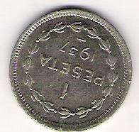 1 Pts. Gobierno de Euskadi (1937 d.C) Scan0014