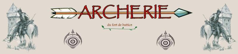 Archerie du fort de Battice