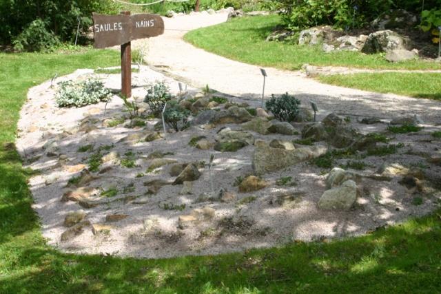 Une grande rocaille Scene_25