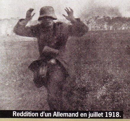Les combattants se racontent 2 (coté Français) Sans_t17