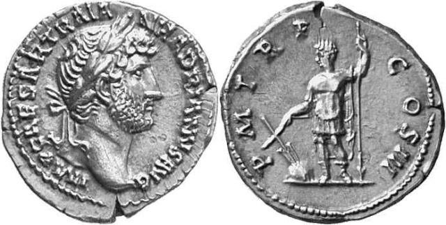 Les erreurs des monétaires sur les monnaies romaines Image011