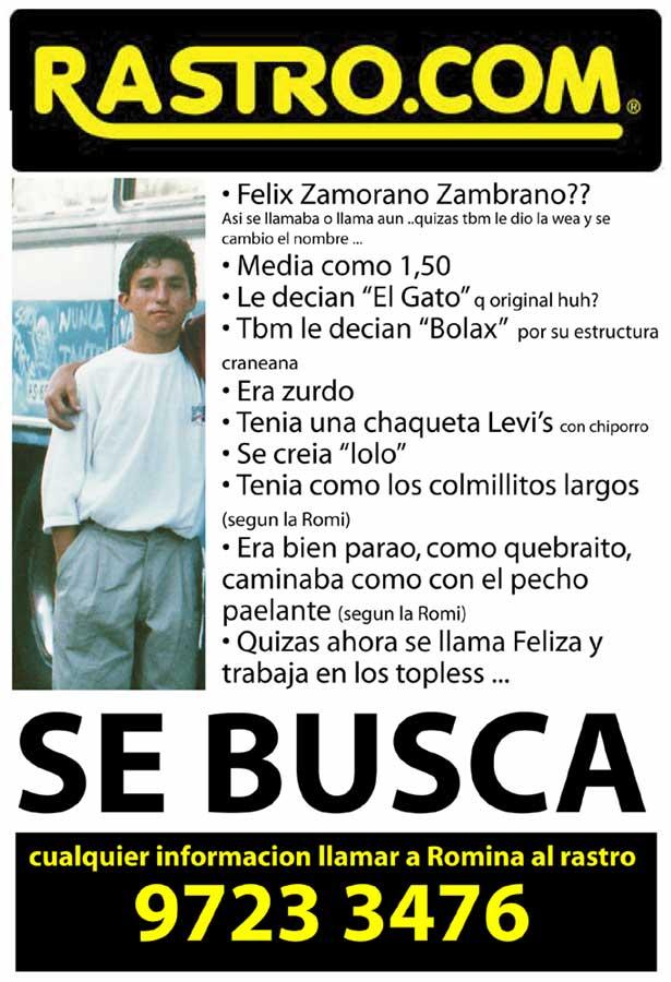 Se Busca Se-bus10