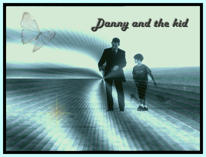 Mes petites créations - Page 3 Danny_10