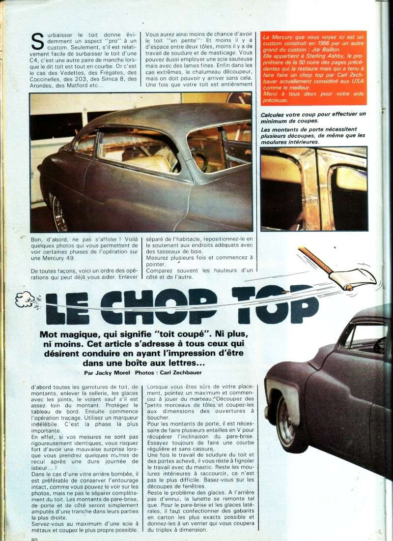 projets ford vedette Top_ch10