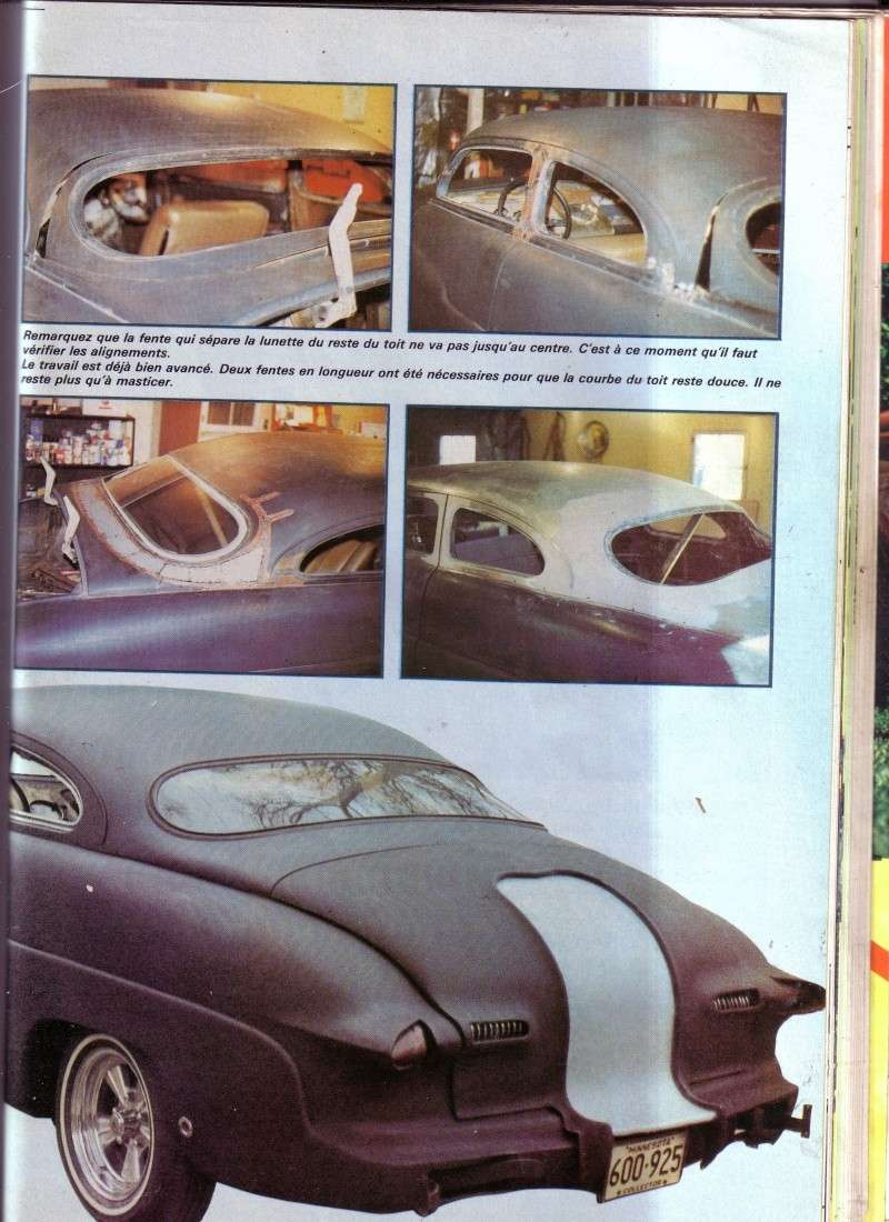 projets ford vedette Top_ch11