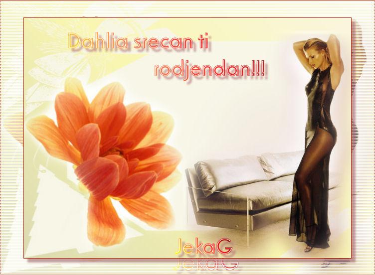 Dahlia, srecan rodjendan Dahlia10
