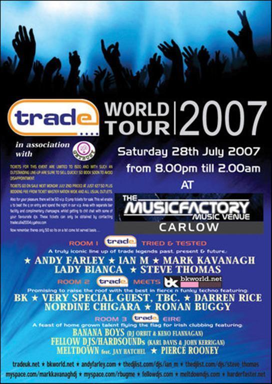 TRADE 2007-Flyer Tradew10