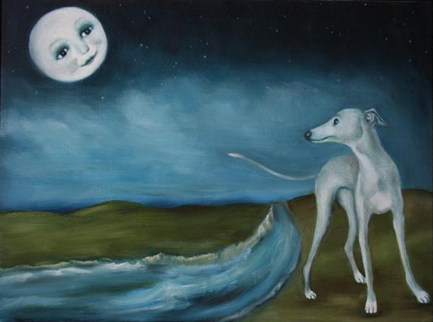 Le vie en image Moon_w10