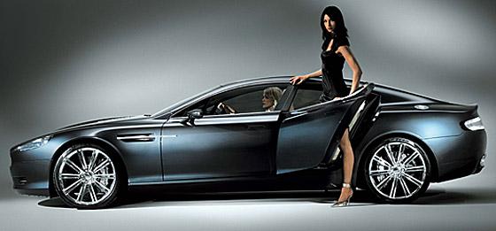 Ahhh Aston Martin...Le post officiel des Astons Amrapi10