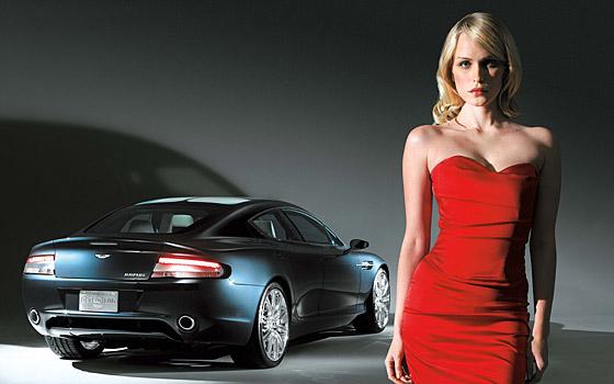 Ahhh Aston Martin...Le post officiel des Astons Amrapi11