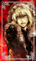 Mello Suzaku